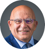 Jean-Marc DALI